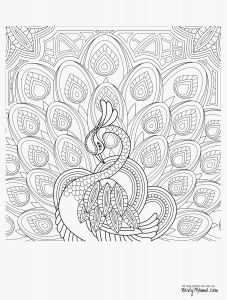 Sunday School Lesson Coloring Pages - Armor God Coloring Pages Bible Printables Coloring Pages 13o