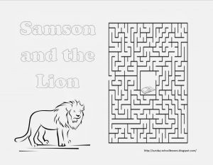 Sunday School Lesson Coloring Pages - Free Printable Sunday School Coloring Pages Lovely Sunday School Lessons Plenty Sunday School Activities 3c