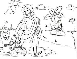 Sunday School Lesson Coloring Pages - Free Printable Sunday School Coloring Pages Elegant School Drawing at Getdrawings 17 Beautiful Free Printable 14n