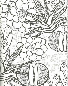 Super Hero Printable Coloring Pages - Free Superhero Christmas Coloring Pages Free Superhero Coloring Pages New Free Printable Art 0 0d 19d