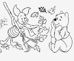 Super Hero Printable Coloring Pages - Eagle Coloring Pages Amazing Advantages Coloring Pages to Color Lovely Printable to Color Elegant Engaging 18n