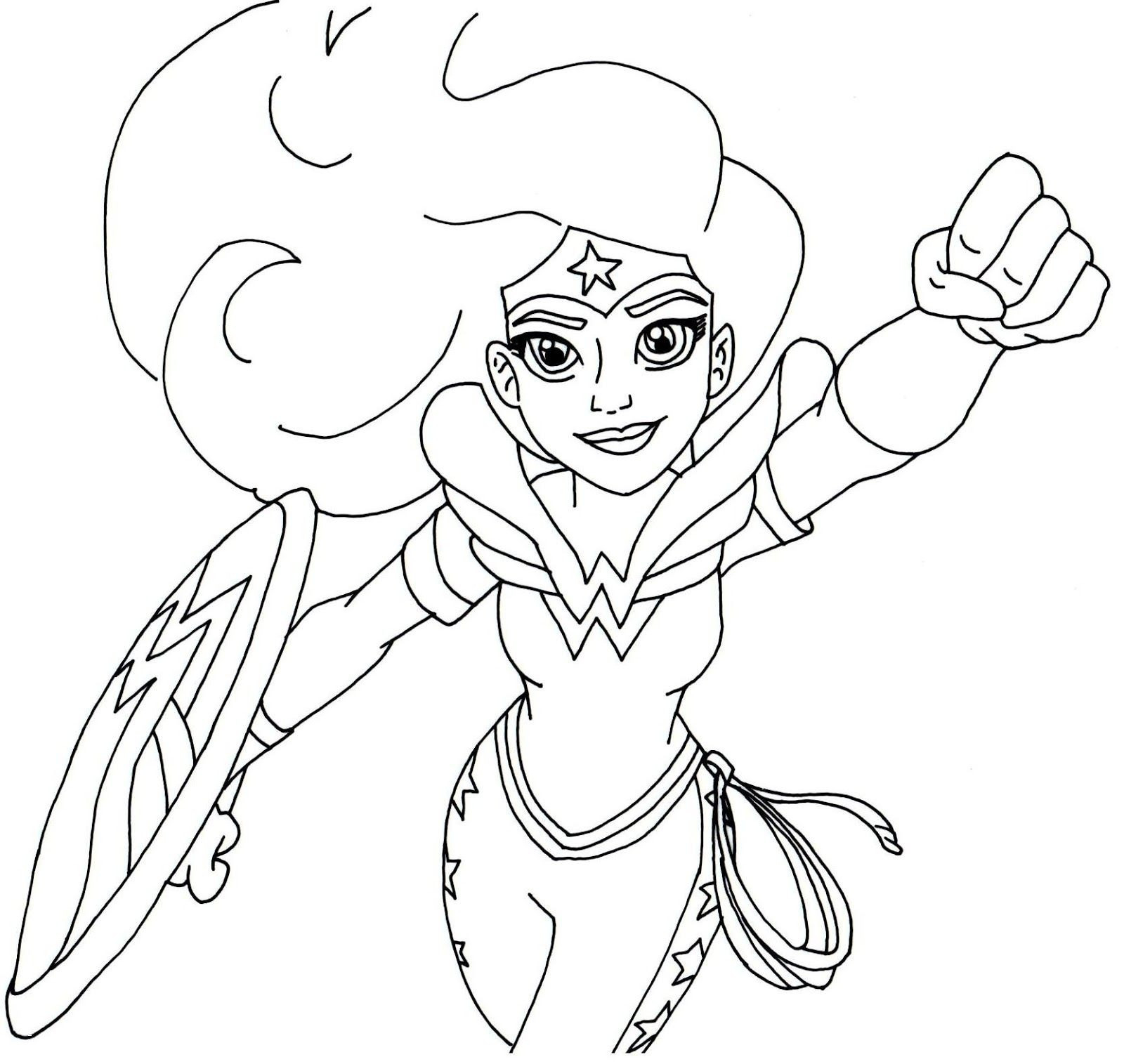 super hero printable coloring pages Collection-Published February 27 2018 at 1600 — 1515 in Superheroes Easy to Draw Superheroes Easy to Draw Superhero Printable Coloring Pages 10-f