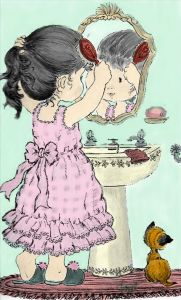Tanzania Coloring Pages - Sarah Kay Holly Hobbie Decoupage Coloring Books Bottle Art Precious Moments Papo Recovery Phoenix 5h