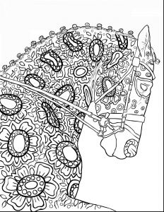 Tanzania Coloring Pages - Christmas Star Coloring Pages Free Printable Christmas Star Coloring 15f