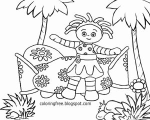 Tanzania Coloring Pages - Heathermarxgallery Woodpecker Coloring Page Best Print Coloring Pages Luxury S S Media Cache Ak0 Pinimg originals 0d 20f
