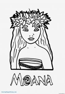 Tanzania Coloring Pages - Free Christmas Coloring to Print 3p