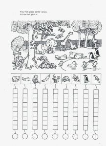 Tanzania Coloring Pages - Color Pages Christmas 16q