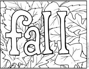 Tanzania Coloring Pages - Beautiful Christian Coloring Pages for Kids 1t