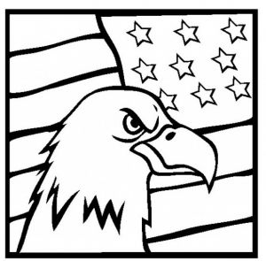 Tanzania Coloring Pages - Veterans Day Coloring Sheets Beautiful 42 Lovely Image Veterans Day Coloring Pages 3l