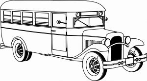 Tayo the Little Bus Coloring Pages - School Bus Coloring Page Lovely Field Trip Coloring Page Goal Goodwinmetals 13d