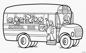 Tayo the Little Bus Coloring Pages - Bus Coloring Pages Tayo Bus Coloring Pages Best Image Coloring Page Revimage Co 11f