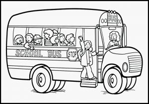 Tayo the Little Bus Coloring Pages - Bus Coloring Pages Vw Bus Coloring Page Volkswagen Beetle Coloring Pages Brilliant Vw 11t