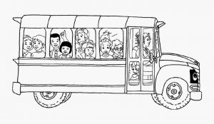 Tayo the Little Bus Coloring Pages - Bus Coloring Pages Tayo the Little Bus Coloring Pages to Print 12o