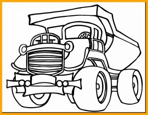 Tayo the Little Bus Coloring Pages - Fashionable Idea Tayo Coloring Pages at Getcolorings Free Printable Colorings Little Bus 1p