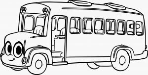 Tayo the Little Bus Coloring Pages - Tayo the Little Bus Coloring Pages to Print Bus Coloring Pages Coloring Pages School Buses Coloring Pages Coloring Pages 11g