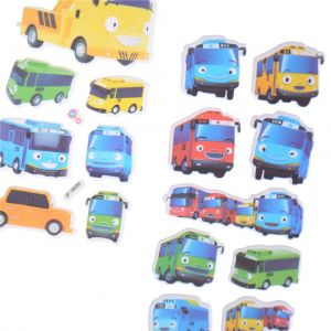 Tayo the Little Bus Coloring Pages - Provide Better Service for You but if there is Any Problem after You Pls Don T for to Contact Us First We Will solve the Problem for You 1l