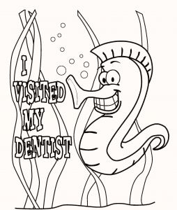 Teeth Coloring Pages - Dental Coloring Pages Elegant tooth Coloring Pages Printable Awesome Coloring Pages Fresh Dental Coloring Pages 5d