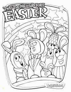Teeth Coloring Pages - Jesus with Children Coloring Pages Coloring Pages Jesus Amazing Color Page New Children Colouring 0d 14c