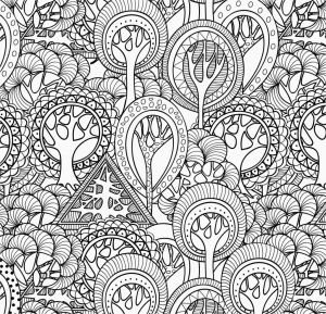 Teeth Coloring Pages - Farm Coloring Pages Printable Coloring Pages for Adults Patterns Gallery Examples 5e