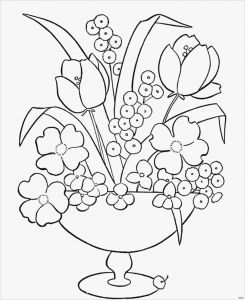 Teeth Coloring Pages - Brushing Teeth Coloring Pages 14s