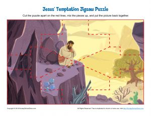 Temptation Of Jesus Coloring Pages for Kids - Jesus Brings Lazarus Back to Life Coloring Page Fine Bible to Color for Preschoolers Coloring Page 9o