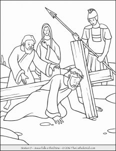 Temptation Of Jesus Coloring Pages for Kids - Jesus Fed 5000 Coloring Page Beautiful Color Page Jesus New Jesus Coloring Pages for Kids Luxury 14j
