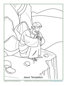 Temptation Of Jesus Coloring Pages for Kids - Osprey Coloring Page Exelent Fishing Coloring S Coloring Paper Osprey Coloring Page Free Printable 8o