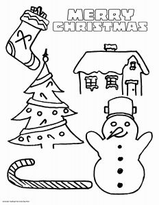 Thanksgiving Coloring Pages Free Download - Coloring Pages for Thanksgiving and Christmas Stunning Free Thanksgiving Coloring Sheets 6i