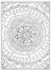 Thanksgiving Coloring Pages Free Download - Download Fall and Thanksgiving Coloring Pages 20m