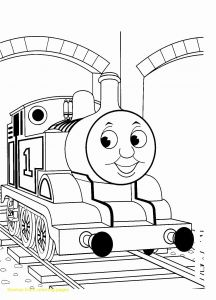 Thomas Coloring Pages - Coloring Pages Trains Fresh Cool Percy Jackson Coloring Pages Printable In Cure Page Paint 5e