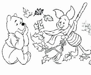 Thomas Coloring Pages - Special Fer Preschool Fall Coloring Pages 7sl6 Coloring Pages for Children Great Preschool Fall Coloring Pages 0d 3b