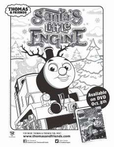 Thomas Coloring Pages - Thomas and Friends Coloring Pages Awesome Thomas Friends Coloring Pages 10h