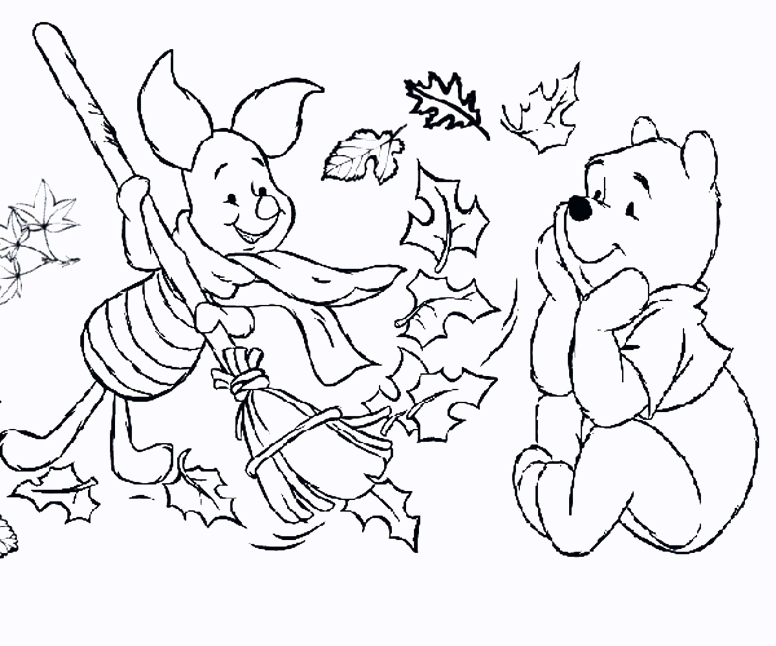 torah tots coloring pages Collection-Coloring Pages Showing Respect Lovely top 10 Coloring Pages 51 Inspirational Ideas for Coloring Pages 5-n