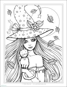Train Coloring Pages for toddlers - Printable Picture Spongebob Cool Free Coloring Pages Elegant Crayola Pages 0d Archives Se Free 5n