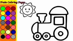 Train Coloring Pages for toddlers - A to Z Coloring Pages Awesome 27 Lovely Az Coloring Pages Cloud9vegas 9f