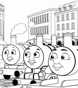 Train Coloring Pages for toddlers - Coloring Page Jesus Healing Sick Best Thomas Train Coloring Pages Printable 17g