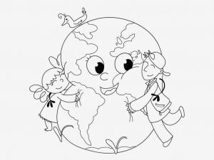 Train Coloring Pages for toddlers - Coloring Book 2018 Free Download Coloring Bulk Coloring Books Lovely Recycling Coloring Pages Coloring Book 10f