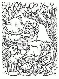Train Coloring Pages Printable Free - Train Car Coloring Pages Brilliant Train Coloring Sheets Letramac 15j