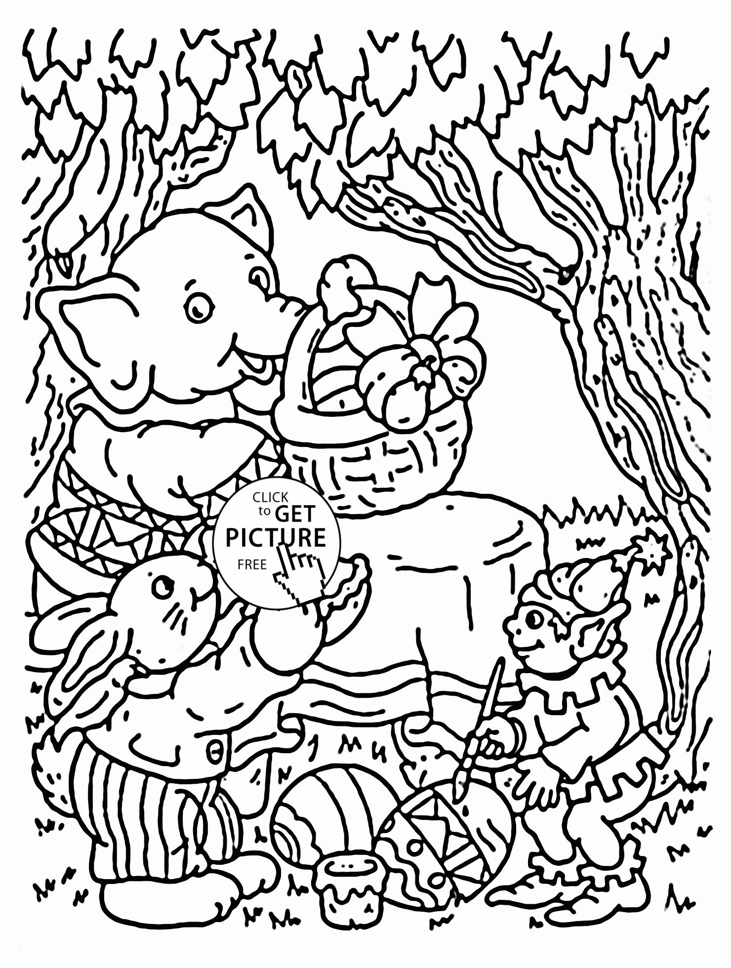 train coloring pages printable free Download-Train Car Coloring Pages Brilliant Train Coloring Sheets Letramac 1-g