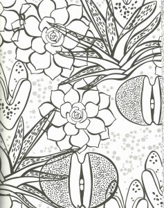 Train Coloring Pages Printable Free - Free Coloring Pages Trains Christmas Train Coloring Pages 7d