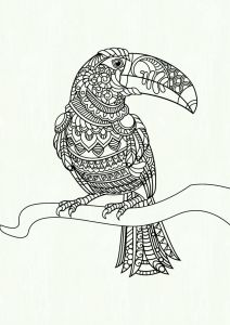 Train Coloring Pages Printable Free - Parrot Colouring Pages Fresh Coloring Printables 0d – Fun Time – Free Coloring Sheets 4d