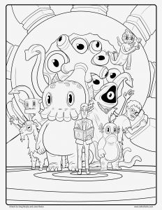 Train Coloring Pages Printable Free - Thomas the Train Coloring Pages Easy and Fun Thomas Coloring Pages Free Download Thomas the 8h