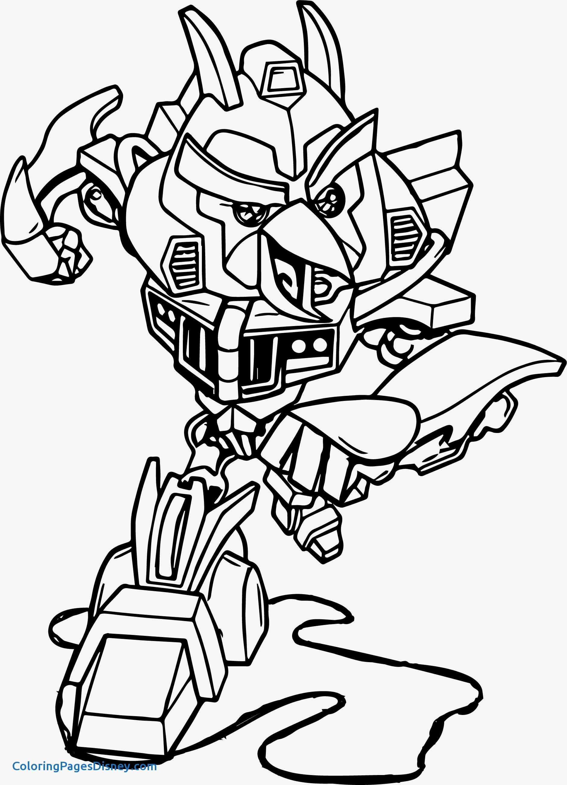 20 Transformers Robots In Disguise Coloring Pages ...
