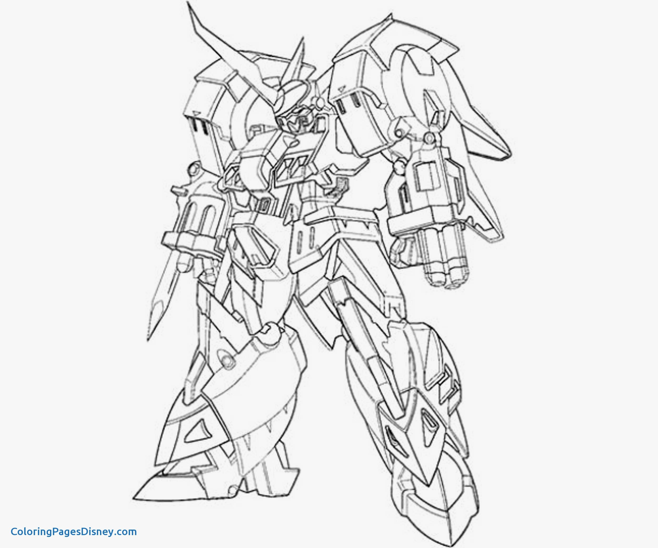 Transformers robots in disguise coloring pages best transformers coloring pages best 20 inspirational optimus prime