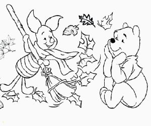 Tree Coloring Pages - Christmas Preschool Coloring Pages Christmas Tree Coloring Page for Preschoolers 2r