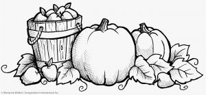 Tree Coloring Pages - Fall Coloring Pages for Preschoolers Awesome Preschool Coloring Pages Fresh Fall Coloring Pages 0d Page for 8t