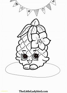 Turkey Coloring Pages for Preschoolers - Turkey Coloring Pages Free Luxury 25 Creative How to Draw A Thanksgiving Turkey Turkey Coloring 19g