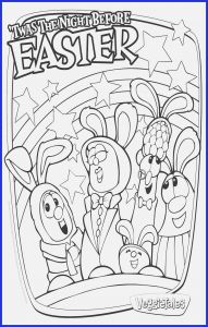 Turkey Coloring Pages for Preschoolers - Happy Thanksgiving Coloring Page Fresh Cool Coloring Page Unique Witch Coloring Pages New Crayola Pages 0d 13t