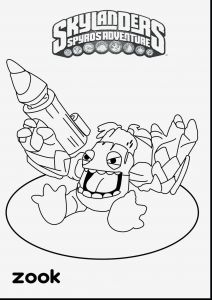 Turkey Coloring Pages for Preschoolers - Free Printable Thanksgiving Coloring Pages Free Download Turkey Coloring Pages Free Printable 2 New Printable Fresh 18e
