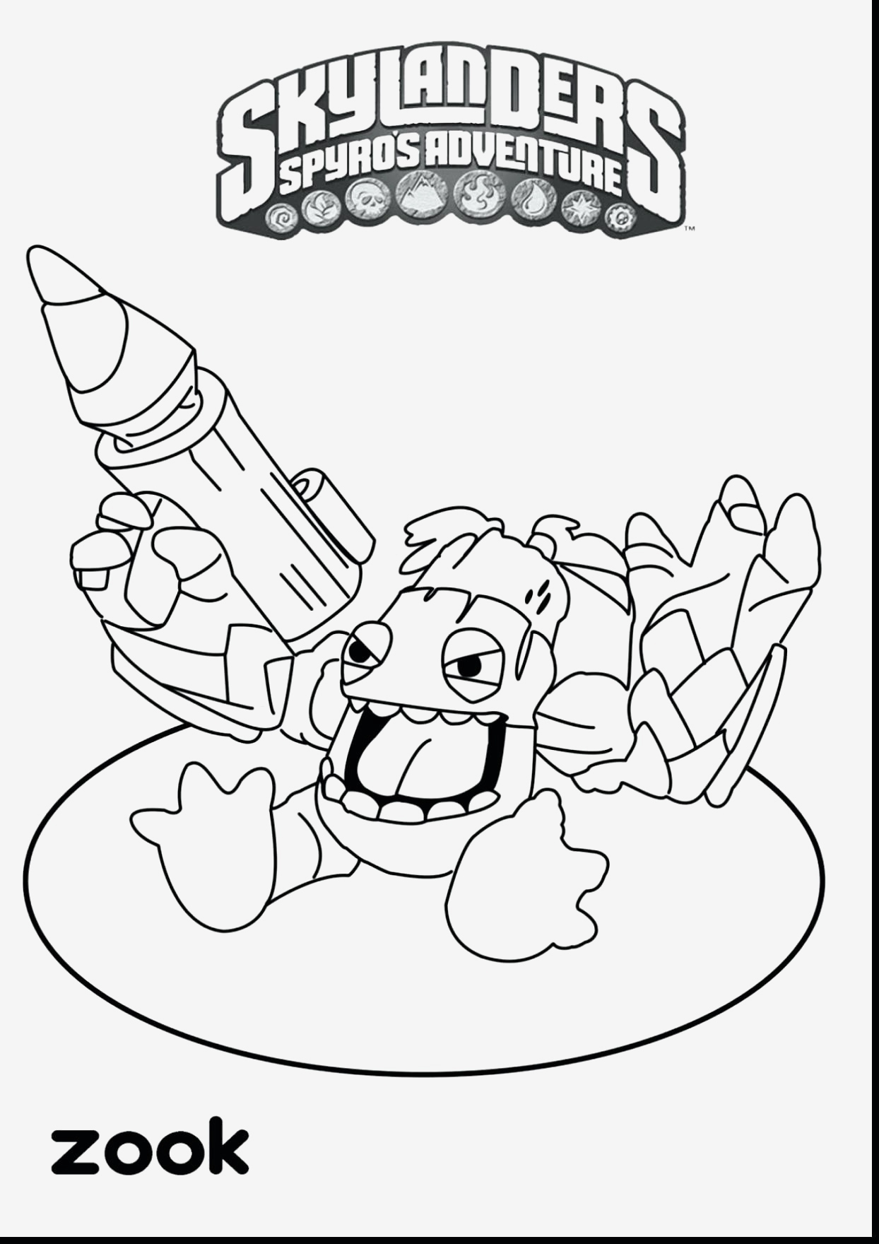 turkey coloring pages for preschoolers Download-Free Printable Thanksgiving Coloring Pages Free Download Turkey Coloring Pages Free Printable 2 New Printable Fresh 11-p